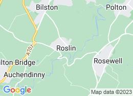Roslin,Midlothian,UK