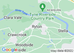 Ryton,Tyne and Wear,UK