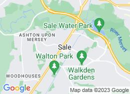 Sale,Cheshire,UK