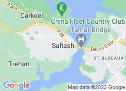 Saltash,uk