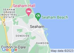 Seaham,uk