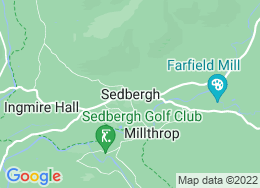 Sedbergh,uk