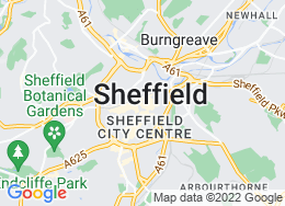 Sheffield,South Yorkshire,UK