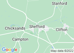 Shefford,uk
