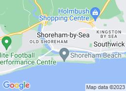 Shoreham-by-sea,uk
