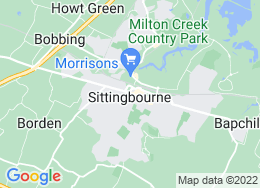 Sittingbourne,Kent,UK