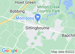 Sittingbourne,uk