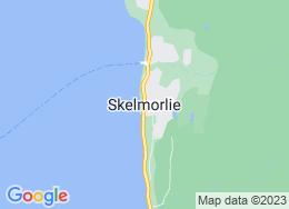 Skelmorlie,Ayrshire,UK