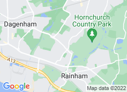 South Hornchurch,uk