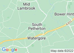 South petherton,Somerset,UK