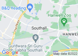 Southall,Middlesex,UK