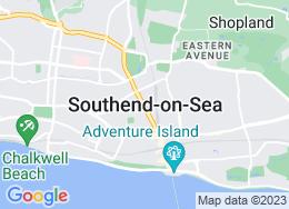 Southend,uk