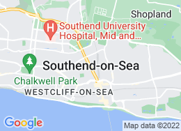 Southend-on-sea,Essex,UK