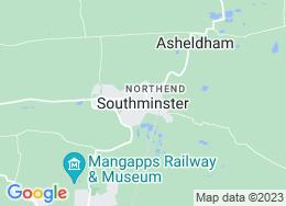 Southminster,Essex,UK