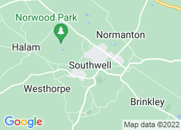 Southwell,Nottinghamshire,UK