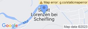 St. Lorenzen 10, 8811 Scheifling