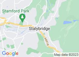 Stalybridge,Cheshire,UK