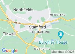 Stamford,uk