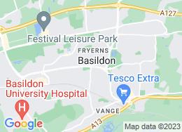 Stanford-le-hope,Essex,UK