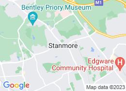 Stanmore,London,UK