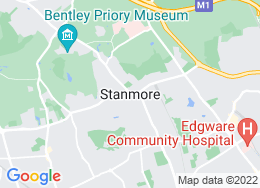 Stanmore,Middlesex,UK