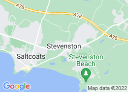 Stevenston,Ayrshire,UK