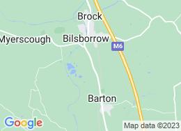 Stone,uk