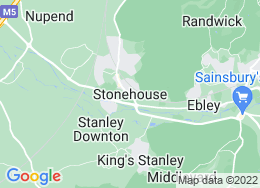 Stonehouse,Gloucestershire,UK