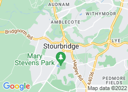 Stourbridge,West Midlands,UK