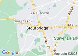 Stourbridge,uk