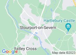 Stourport-on-severn,uk