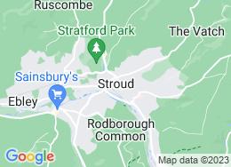 Stroud,uk