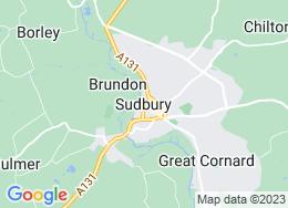 Sudbury,uk