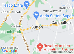 Sutton,uk