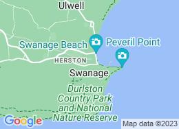 Swanage,Dorset,UK