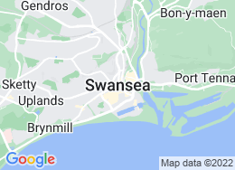 Swansea,West Glamorgan,UK
