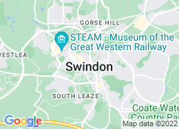 Swindon,Wiltshire,UK
