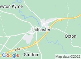 Tadcaster,North Yorkshire,UK