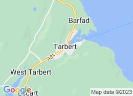Tarbert,Argyll,UK
