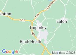 Tarporley,Cheshire,UK
