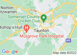 Taunton,Somerset,UK