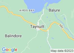 Taynuilt,uk