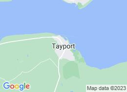Tayport,Fife,UK