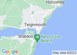Teignmouth,uk