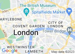 Temple,London,UK