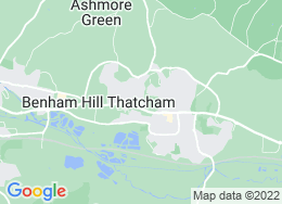 Thatcham,uk