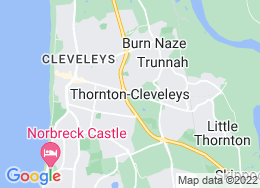 Thornton-cleveleys,uk