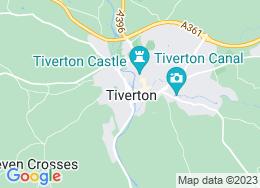 Tiverton,Devon,UK