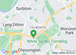 Tolworth,uk