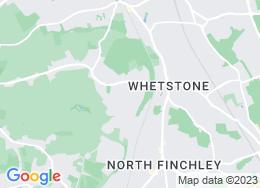 Totteridge,uk
